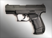 Airgun WALTHER CP99