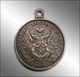 "Medal ""For taking Warsaw by storm"""